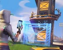 User blog:MasterTeska/Happy Birthday Fortnite! 2 years full of skins, events and challenges | Fortnite Wiki