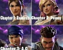SUGGESTION : Add a hero specific questline maybe at the start to introduce the different types of Heroes, or have an event to provide some variety, where players have to do certain missions or quests using specific heroes only
