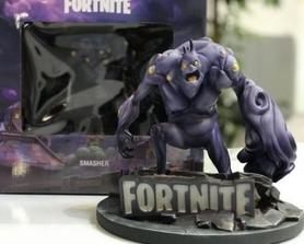 Fortnite Extra Life Charity Event and Giveaway - Year 3