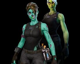 New Ghoul Trooper Style via @HYPEX