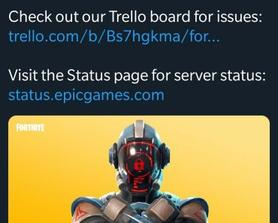 Probably the closest were going to get to a STW Twitter page