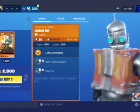 Dont know if this is a known issue, but on console textures dont load well.