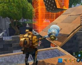 I want Candy (as cheaply as I can get it) - PL124 RtD solo using 2 T3 traps (and a Patrol Ward). Stone build vs. mostly Water husks. Save those trap durability survivors