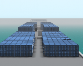 Check out my map, Big_Cargo_Ship !!!