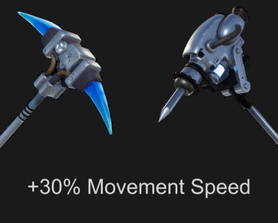 Added choice to u/Superlcd's concept of 'pickaxe perks'