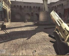 Petition for Krunker to add a Golden camo to the game (especially for the desert eagle because it doesn't have any skins)