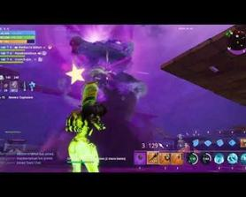 We Beat the Mythic Storm King with 4 Archaelo-Jess using no team perks or support squads