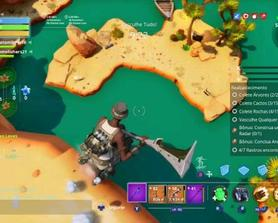 18 days for season 12 and I still think we should be able to swim in stw