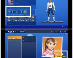 Hey Epic, how's about implementing the number skip feature from BR into the levelling system on this side? The current system is painfully slow.