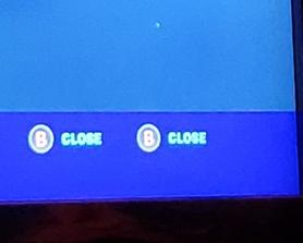 Thank you for the Options Epic games, I appreciate it.👌🏻🤣