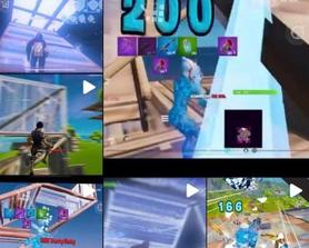 Anyone else tired of these jack*sses spamming there 90's in the stw # on social media. It's so annoying. I just want save the world content to watch, not some cut and paste moves a damn rat can do sliding on a phone screen.