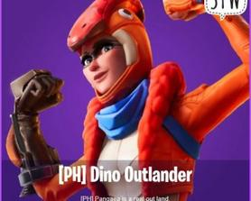 [12.50] New Hero (Repost with better quality image)