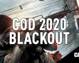 Is COD Warzone the last COD Battle Royale game?