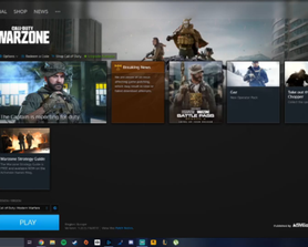Game crashes after startup without error. Tried all fixes I could find on reddit and youtube. No help from ATV support. Anyone have an actual fix?