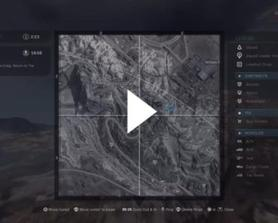 how to take out a potential heli threat quickly