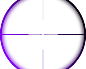 Custom Scopes To Use In Krunker