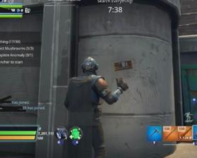 Shouldn't we be able to craft throwable items, since they are pretty hard to find and game and can be useful