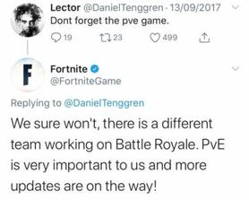 This aged well..