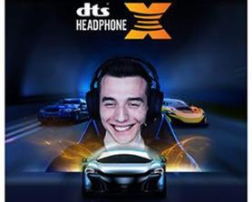 If you are on PC and have a DTS compatible headset and/or motherboard, do yourself a favour