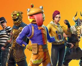 V7.10 update. One of the best/worst Frostnite, down tier crafting, ginger blaster, 14 days of frostnite. Also... Armor changes (...tiktak ) the storage wipe and stw disabled!!
