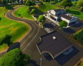 Superstore landmark to be near holly hedges in v14.20 (via @hypex)