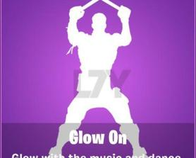 This emote will be able to be used for free at the BTS concert, like Intensity, Rage, and Head Banger at the Travis Scott concert, via @Lucas7yoshi