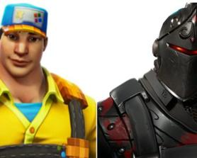 We're waiting for these to come back(blockbuster ended and 8-bit demo didn't return,and dino event seems to leave september 4th and black knight still didn't return)