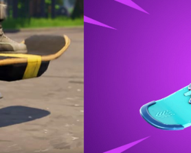 How would you guys feel if the Homebase board worked like the br one