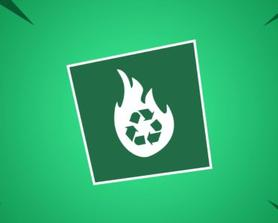 Hey EPIC since you had no time to make some new stuff I fixed that banner for you. Oh and merry early Christmas :)