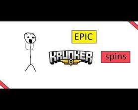 discoverd the spins