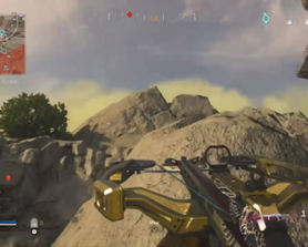 How to deal with helicopter campers