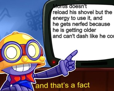 Fact time with Carl! pls don't kill me