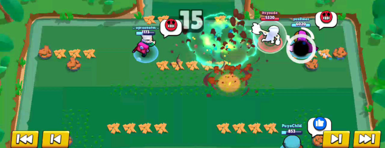 what the fuck mortis