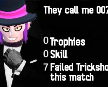 Day 37 of Mortis getting continually abused in this community