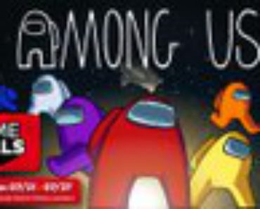 """Nintendo Tweeted that it's the """"Full Version"""" of Among Us. Despite not having all the DLC"""